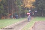 Concours_annuel_10-11-12084.jpg